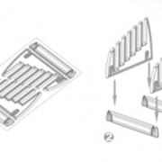 Expositor de tablas de corte-3